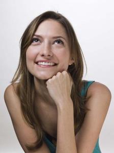 Hvordan man kan skabe positive holdninger