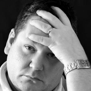 Forskel i depression blandt mænd og kvinder