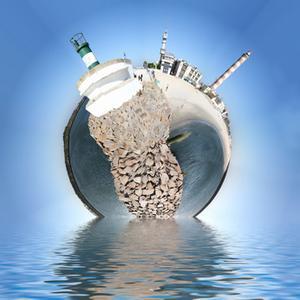 Vigtigheden af Environmental Scanning i Business & IKT Environments