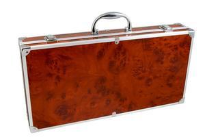 Hvordan man laver en Lap Steel Guitar Case