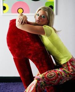 bfed6e236e90 hippie frisure   slotimports.com