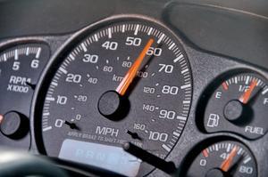 Sådan Udskift Check Engine Light på en 1996 Ford Ranger