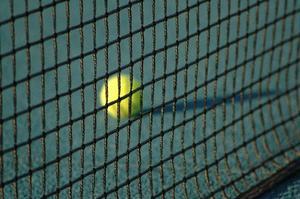 Hvordan at oprette din egen Tennis Fødselsdagskort