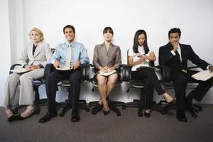 Interview Spørgsmål til en entry level Civil Engineer