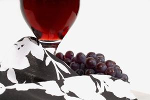 Hvordan til at læse en hydrometer, når de foretager vin