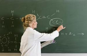 Fordele & ulemper ved at bruge observationer til læreren evaluering