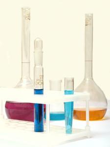 Hvordan man beregner kemisk udbytte