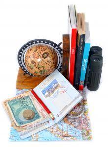 Hvordan til at udfylde ansøgningsskema DS-11 for en Passport