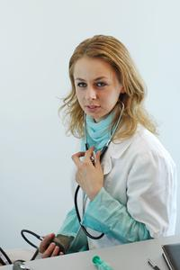 Hvordan bliver en mental sundhed sygeplejerske praktiserende læge