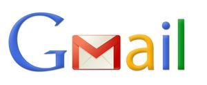 Sådan gendannes gamle e-mail konti
