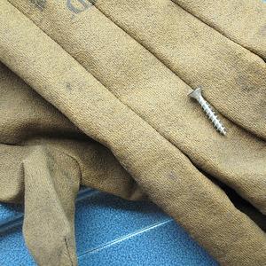 Hvordan at rengøre nubuck læder